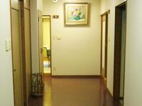 4階 ご宿泊